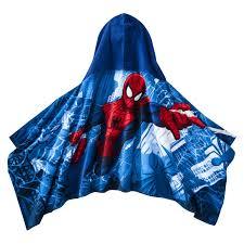 spiderman hooded towel ultimate spiderman potty training concepts spiderman hooded towel ultimate spiderman spiderman hooded towel ultimate spiderman