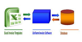 Billing Software   Invoicing Software   Date Picker Calendar For Excel