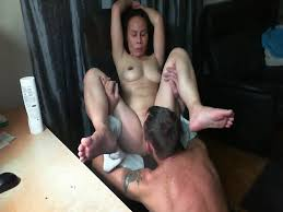 Homemade tube mature asian