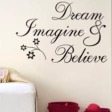 gorgeous outstanding wall decorations goodly art words stickers extremely creative word art for walls wall removable