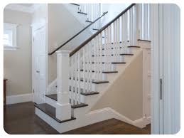 Build Newel Post Newel Post Diy How To Build A Newel Post To Fit Over Existing