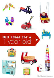 birthday present one year old ba birthday gifts picture one year baby birthday gift