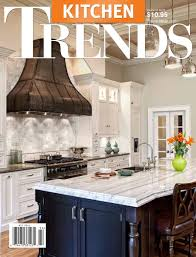 Top 100 Interior Design Magazines You Should Read (Full Version ...