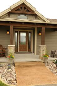 Best  Exterior House Colors Ideas On Pinterest - Home exterior paint colors photos