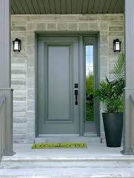 front doors with glass side panels decorati front doors glass side panels