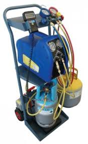 air conditioning tools and equipment. air conditioning service tools and equipment c