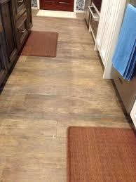 pvc flooring that looks like wood residential cool look tile examples reviews vinyl relatives