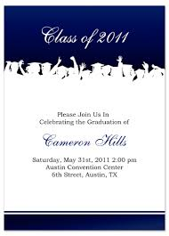 Graduation Invitation Templates Microsoft Word Invitation Archives Wcc Usa Org