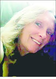 Sherri Smith (1962 - 2015) - Obituary