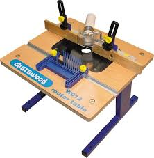 router table ing guide picture