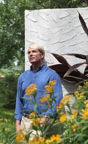 Phillip Watson Designs Phillip Watson Qvcs Pretty Face Plants Himself In West