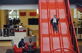 google london office. 5 google london office
