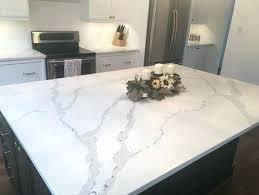 kitchen countertops renovation kitchen renovation concrete countertops kitchen renovation
