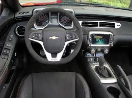 chevy camaro interior 2013. Perfect Camaro Latest Cars Models 2013 Chevrolet Camaro Zl1 Inside Chevy Camaro Interior O