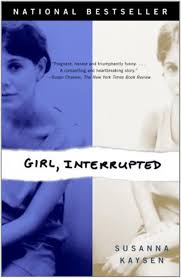 girl interrupted susanna kaysen com books
