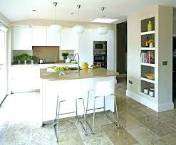 modern kitchen lighting ideas island lighting ideas industrial pendant lighting for modern kitchen lighting ideas uk