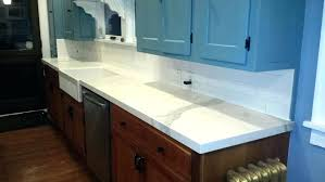 porcelain tile kitchen countertops image of awesome large with regard to designs 17