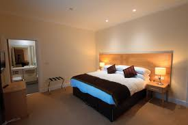 Awesome Hotel Bedrooms H65 On Home Designing Inspiration With Hotel Bedrooms