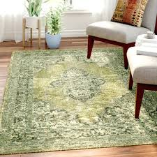seafoam green area rug mint and pink color rugs