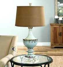 southwest style table lamps lamp southwestern style table lamp lamps aged blue dark rust ceramic linen southwest style table lamps
