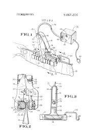 patent us3867226 method for sealing plastic bags google patents impulse sealer troubleshooting at Heat Sealer Wiring Diagram