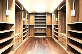 led closet lighting. Led Pantry Light Lighting Closet Fixtures With Motion Sensor For Closets Panel .