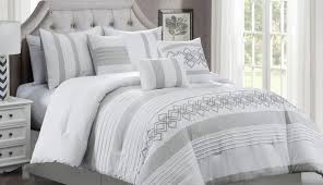 and bedding macys set king for outfitters grey luxury blue fullqueen green twin cotton girl stripe