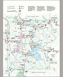 filemap yellowstone national park  wikimedia commons