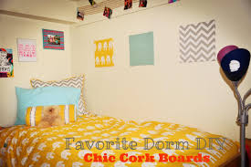 diy cork boards. DIY Bulletin Board Diy Cork Boards
