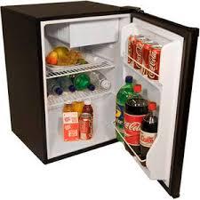 haier 3 2 cu ft 2 door refrigerator. 3 2 cu ft mini refrigerator in virtual steel · picture 1 of haier compact door c
