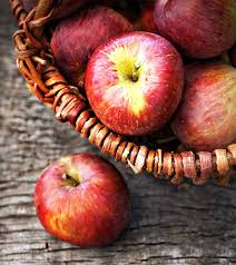 36 amazing benefits of apples seb for skin hair and health