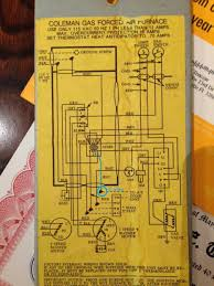 wiring diagram for coleman gas furnace the wiring diagram Coleman Furnace Wiring Diagram coleman furnace wiring diagram with template 26912 linkinx, wiring diagram coleman furnace wiring diagram mobile home