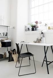 office desk space. Home Office. Office Desk Space