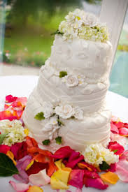 Small Wedding Cakes Theyre So Cute