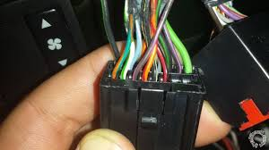 the12volt com wiring diagram the12volt com image the12volt wiring the12volt image wiring diagram on the12volt com wiring diagram