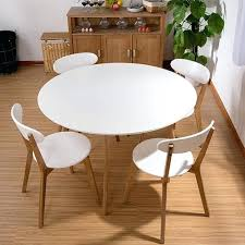 ikea small dining table small round kitchen table small round kitchen table home furniture design ikea ikea small dining table