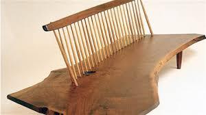 modern furniture designers famous. Modern Who Were The Famous American Furniture Designers New At Impressive For Amazing Japanese Designer Com Y