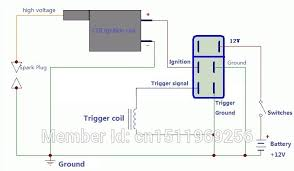 wire cdi box diagram related keywords suggestions wire cdi cdi wiring diagram together 6 wire cdi on 7 pin