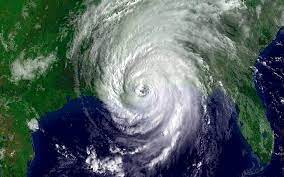 Hurricane katrina formed on august 25, 2005. New Orleans Archdiocese Forever Changed By Hurricane Katrina Earthbeat National Catholic Reporter