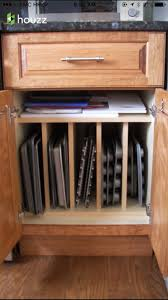Cutting Board Cabinet The 25 Best Ideas About Cutting Board Storage On Pinterest Boos