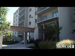 montgomery white oak apartments silver spring md for