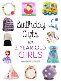 Birthday Gifts for 2-Year-Old Girls 287 Best 2 Year Old Girl images | Christmas toys, Little girls