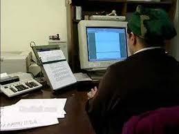 Interpreter Job Description Interpreters And Translators Job Description