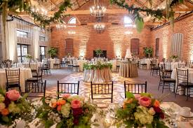 wedding venues that allow outside catering near me 15 inspirational outdoor wedding venues fresno ca