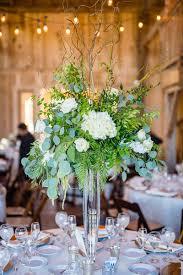 Venue Designer Photographer Peter Jonathan Images Wedding Planner