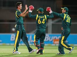Cricket Australia Phillip Hughes ...