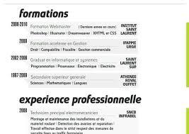 Free Resume Tool Resume Top 100 Free Resume Builder Tool Reviews Amazing Free 73