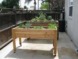 good portable vegetable garden portable