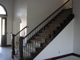 Staircase Railing Ideas stair railing ideas contemporary stair railing ideas 8049 by xevi.us