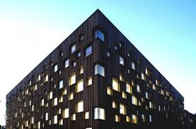 famous modern architecture buildings. Fine Architecture Famous Modern Architecture Buildings Nation Throughout